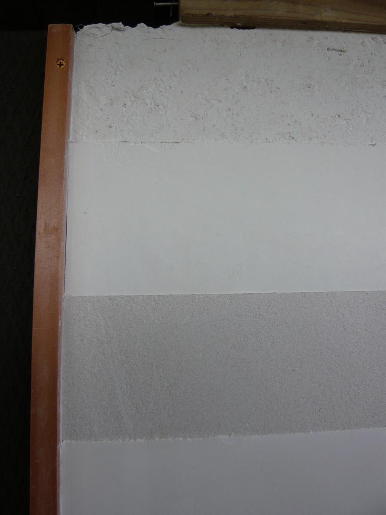 木下地プレミックスモルタル薄塗り工法