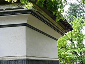 六角経文蔵