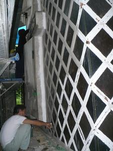 修復工事06